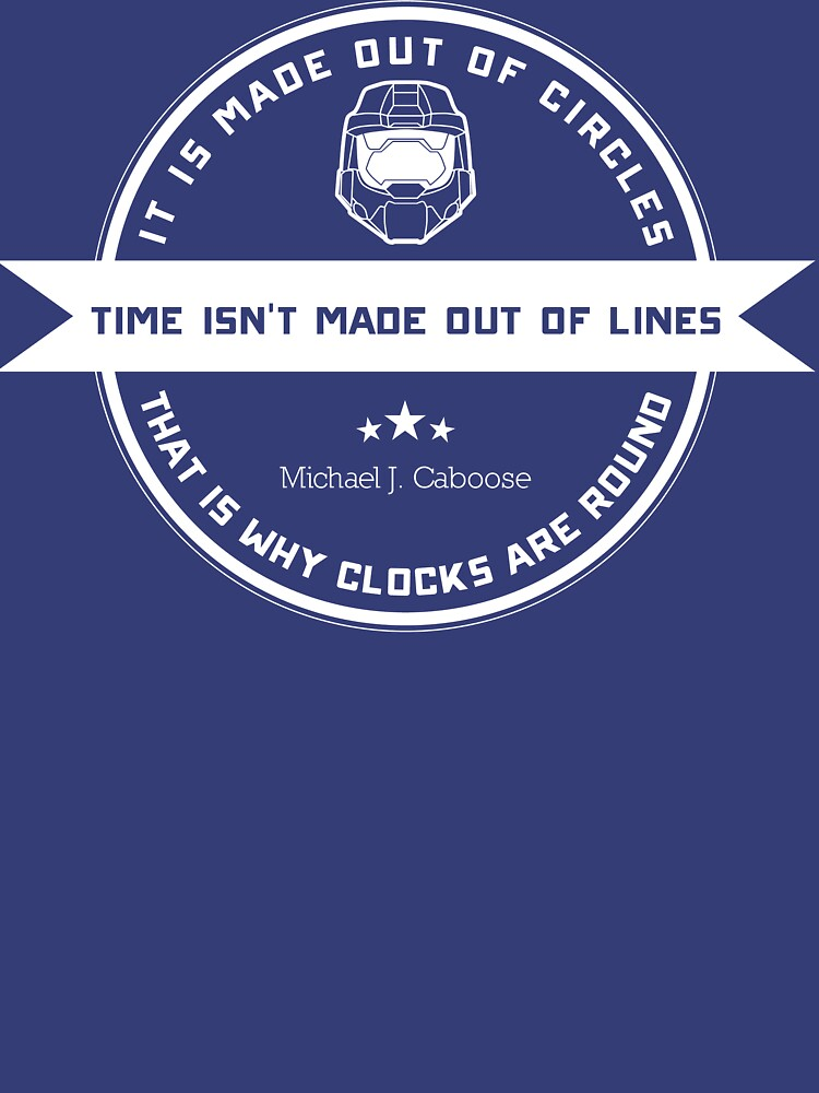 Time, line? by steenium