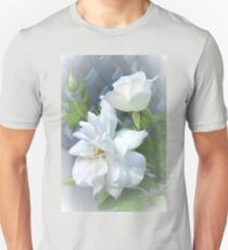 Soft and Dreamy T-Shirt