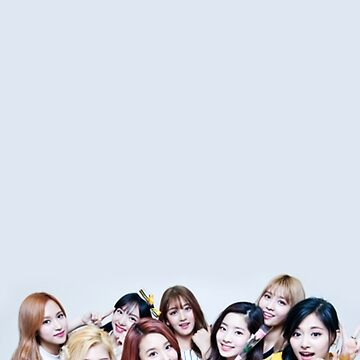 Twice all toghter by SNSDseohyun