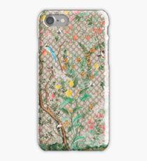 Gucci Luxury 2016 Summer iPhone Case/Skin