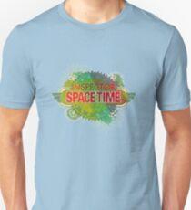 inpector T-Shirt
