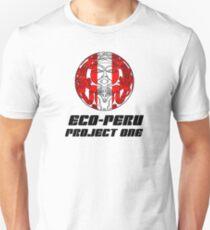 Eco-Peru T-Shirt