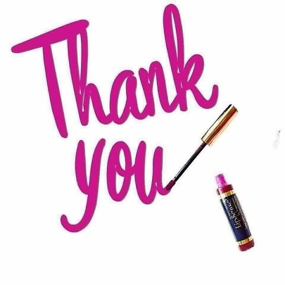 Thank you by Makeup-yourmind