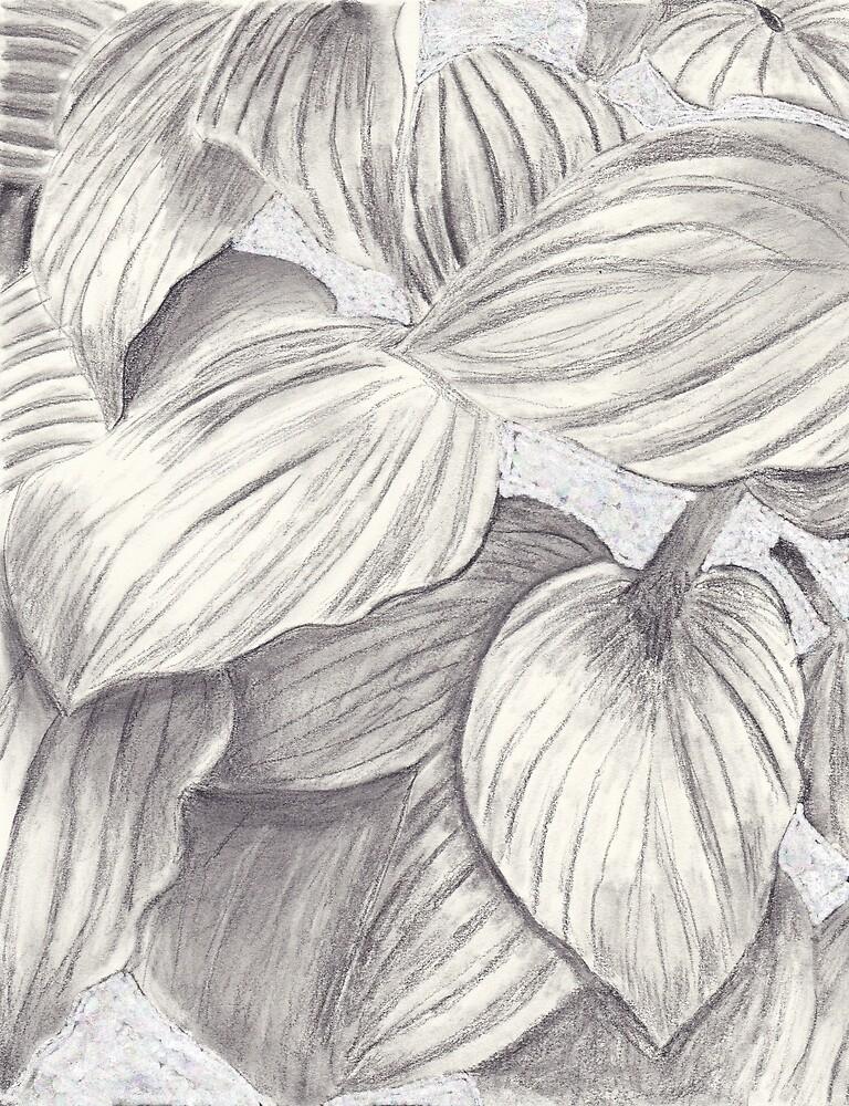 Leaf It Be by kgskilla