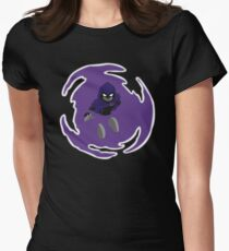 Teen Titans - Raven breaks through T-Shirt