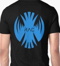 Reclamation Apprehension Coalition (Large) T-Shirt