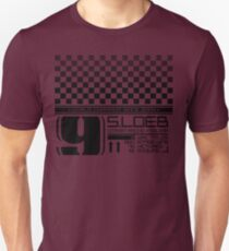 Citroen DS3 Racing Loeb, Roof Design - Update Unisex T-Shirt