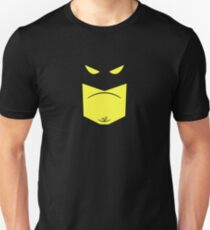 World's Greatest Detective by Tai's Tees T-Shirt