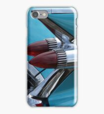 1959er Caddy iPhone Case/Skin