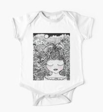 Dreamweaver - Kerry Beazley Kids Clothes