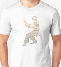 Connect Unisex T-Shirt