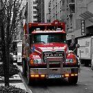 Loadmaster by AJM Photography