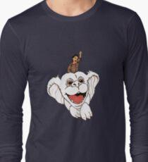 Falkor the Luckdragon T-Shirt