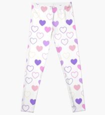 Themes or clothes for newborn Leggings