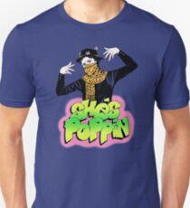 She's Poppin Unisex T-Shirt