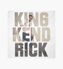 King Kendrick Scarf
