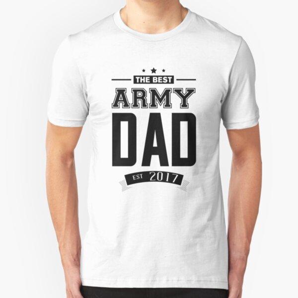 Legend /& Legend In Training Father /& Baby Sweatshirt Gift Set SR Matching Sweater Dad /& Baby Gift Set
