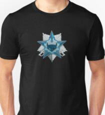 Stay Frosty Logo T-Shirt