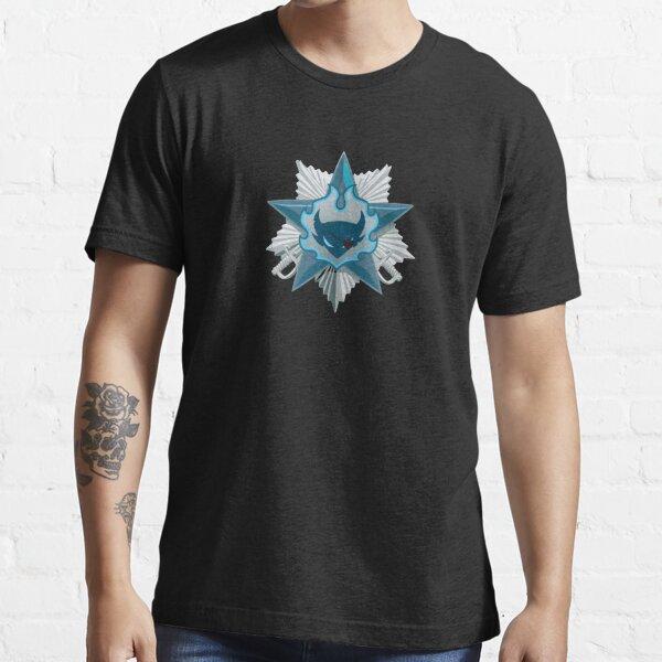 Stay Frosty Logo Essential T-Shirt
