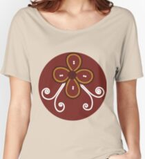 Tom Petty Wildflowers Women's Relaxed Fit T-Shirt