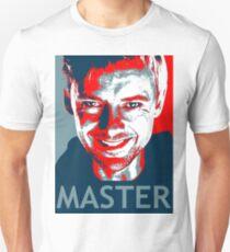 Der Meister Slim Fit T-Shirt