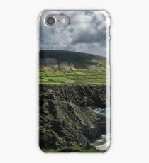 Dingle iPhone Case/Skin