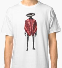 K-2SO Bandito Classic T-Shirt