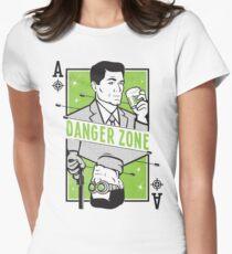 Archer of Spades T-Shirt