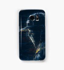 Watch dogs, Dedsec Samsung Galaxy Case/Skin