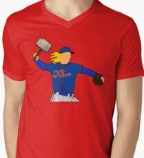 Noah Syndergaard T-Shirt