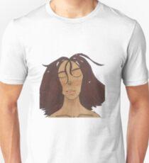 A Calm Life  Unisex T-Shirt