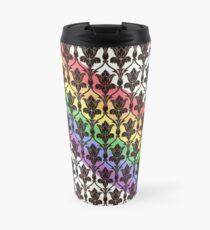 221 Pride Travel Mug