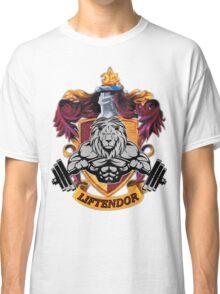 Liftendor Classic T-Shirt
