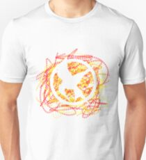 You are the mockingjay T-Shirt
