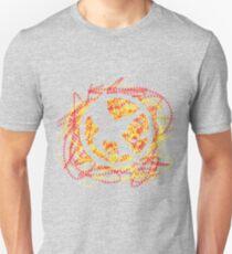 You are the mockingjay T-Shirt