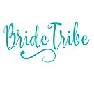 Bride Tribe by EmmyAnastasia