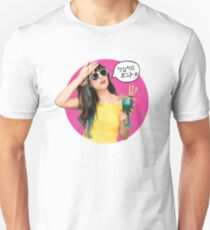 Kero Kero Bonito: Break Unisex T-Shirt