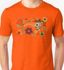 Pescado Muerto T-Shirt