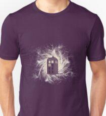 Demons run - v2 T-Shirt