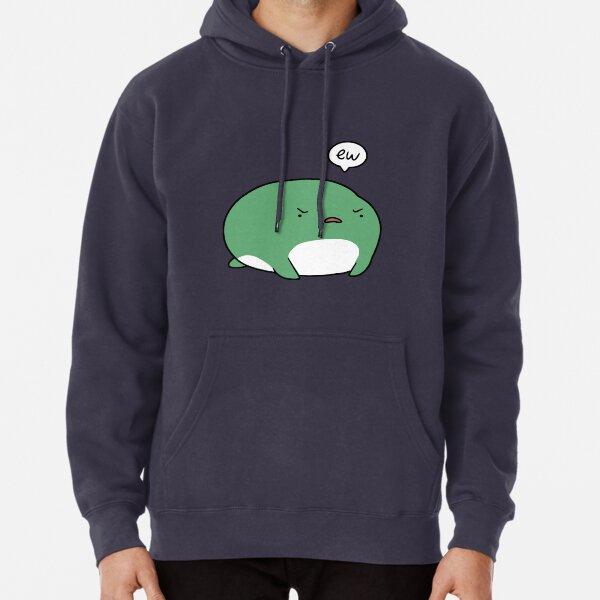 Taifengtongyu Un-Frogs Kids Hoodie Sweatshirts Hoodies Pullover for Boys Girls