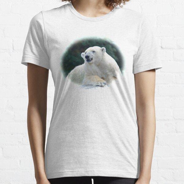 Eisbär Essential T-Shirt
