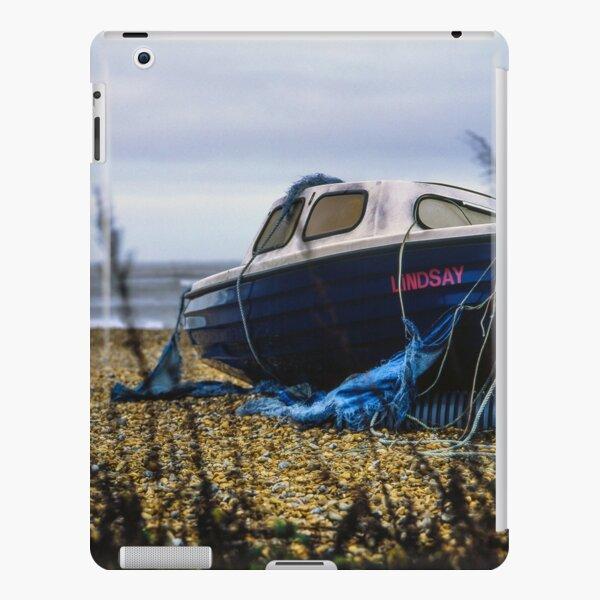 LiNDSAY iPad Snap Case