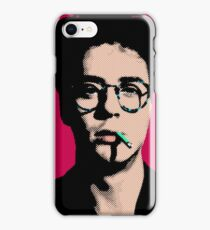 Young Rob iPhone Case/Skin