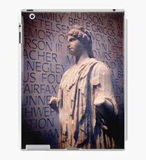 Edel iPad-Hülle & Klebefolie