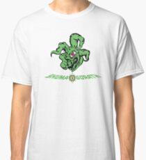 Shuma-Gorath Classic T-Shirt