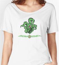Shuma-Gorath Women's Relaxed Fit T-Shirt