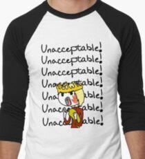 Joffrey - Unacceptable!! T-Shirt