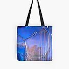 Tote #110 by Shulie1