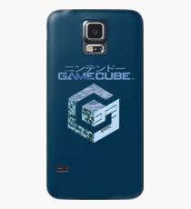 Funda/vinilo para Samsung Galaxy Vaporwave Gamecube