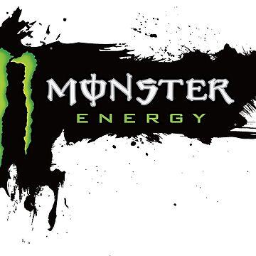 M-Energy by xaidlenxiii